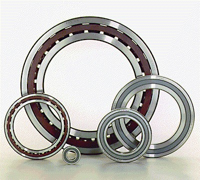 auto bearing Deep Groove Ball 6303-2rs Bearings Rs Cuscinetto Rolamento 6303 2rs Bearings