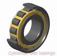 90mm x 140mm x 37mm  SKF nn3018ktn9/sp-skf Cylindrical Roller Bearings