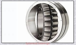 80mm x 170mm x 39mm  Timken 21316ejw33c2-timken Spherical Roller Bearings