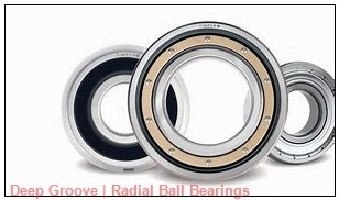 10mm x 30mm x 9mm  Timken 6200zc3-timken Deep Groove | Radial Ball Bearings