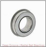 25mm x 62mm x 24mm  SKF 4305atn9-skf Deep Groove Radial Ball Bearings