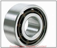 12mm x 32mm x 15.9mm  SKF 3201a-2ztn9/mt33-skf Double Row Angular Contact