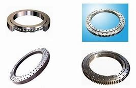 40mm x 80mm x 18mm  SKF qj208ma-skf Four Point Contact Bearings