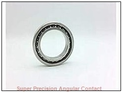 55mm x 100mm x 21mm  Timken 2mm211wicrdux-timken Super Precision Angular Contact