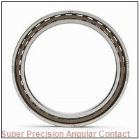 150mm x 270mm x 45mm  Timken 2mm230wicrsum-timken Super Precision Angular Contact