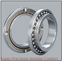 40mm x 68mm x 15mm  Timken 2mm9108wicrsul-timken Super Precision Angular Contact