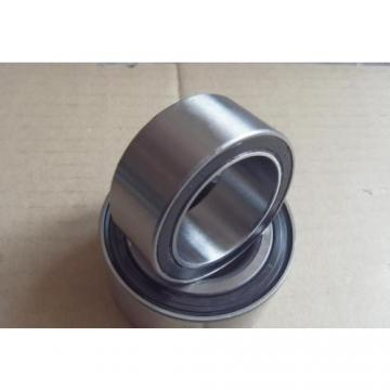 6305 6305zz 6305 2RS Z1V1 Z2V2 Z3V3 Deep Groove Ball Bearing Distributor of SKF NSK NTN ...