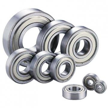 deep groove ball bearing 6004 6204 6304 6804 6904 ZZ RS