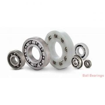 SKF e2.609-2z/c3-skf Ball Bearings