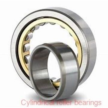 60mm x 95mm x 26mm  SKF nn3012tn/sp-skf Cylindrical Roller Bearings
