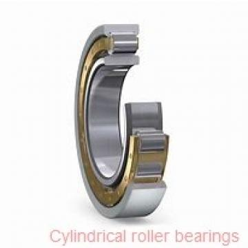 40mm x 68mm x 21mm  SKF nn3008ktn/sp-skf Cylindrical Roller Bearings
