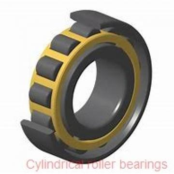 70mm x 110mm x 20mm  SKF n1014ktn/sp-skf Cylindrical Roller Bearings