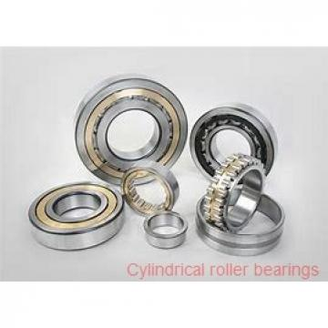70mm x 110mm x 30mm  SKF nn3014ktn/sp-skf Cylindrical Roller Bearings