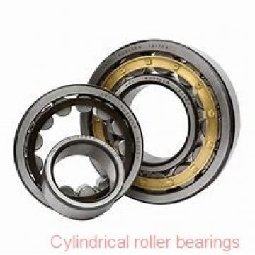 50mm x 80mm x 16mm  SKF n1010ktnha/sp-skf Cylindrical Roller Bearings