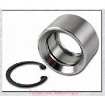 75mm x 160mm x 37mm  Timken 21315kejw33c3-timken Spherical Roller Bearings