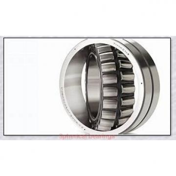 55mm x 100mm x 25mm  Timken 22211kejw33-timken Spherical Roller Bearings
