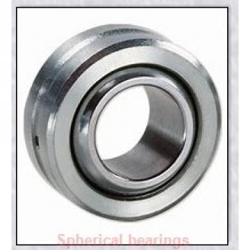 85mm x 180mm x 41mm  Timken 21317ejw33-timken Spherical Roller Bearings