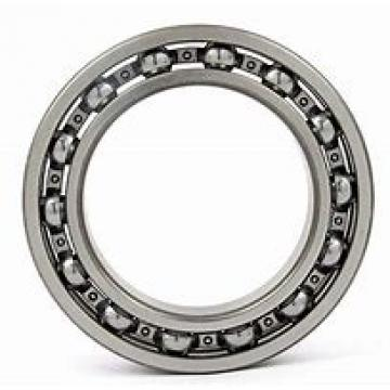 10mm x 26mm x 8mm  SKF 6000-2z-skf Deep Groove | Radial Ball Bearings