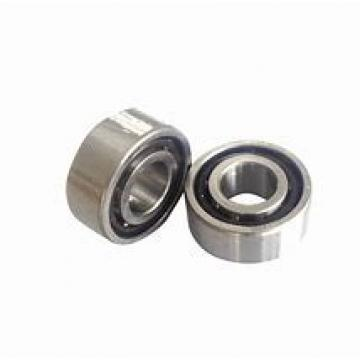20mm x 47mm x 18mm  FAG 4204-b-tvh-fag Deep Groove | Radial Ball Bearings
