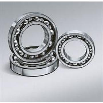 25mm x 52mm x 15mm  NSK bl205zz-nsk Deep Groove | Radial Ball Bearings