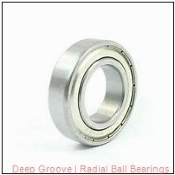 15mm x 35mm x 14mm  SKF 62202-2rs1-skf Deep Groove Radial Ball Bearings
