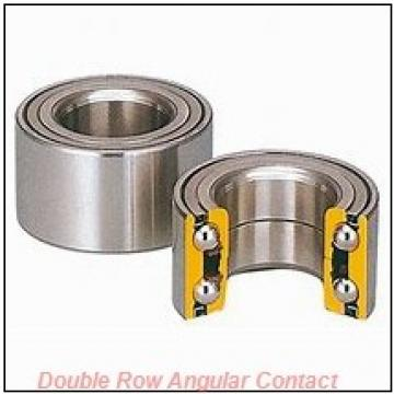 15mm x 35mm x 15.9mm  SKF 3202a-2ztn9/mt33-skf Double Row Angular Contact
