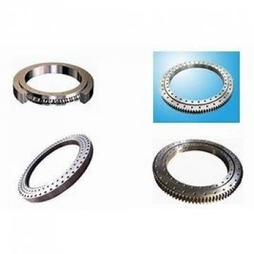 90mm x 160mm x 30mm  SKF qj218n2ma/c3-skf Four Point Contact Bearings