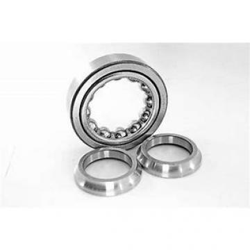 220mm x 400mm x 65mm  FAG qj244-n2-mpa-fag Four Point Contact Bearings