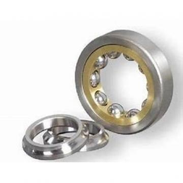 95mm x 170mm x 32mm  FAG qj219-n2-mpa-fag Four Point Contact Bearings