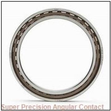 90mm x 160mm x 30mm  Timken 2mm218wicrdux-timken Super Precision Angular Contact