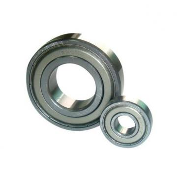 Factory directly supply deep groove stainless steel ball bearing 6303 rs