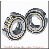 17mm x 40mm x 17.5mm  SKF 3203atn9-skf Double Row Angular Contact